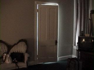crescent1door.jpg