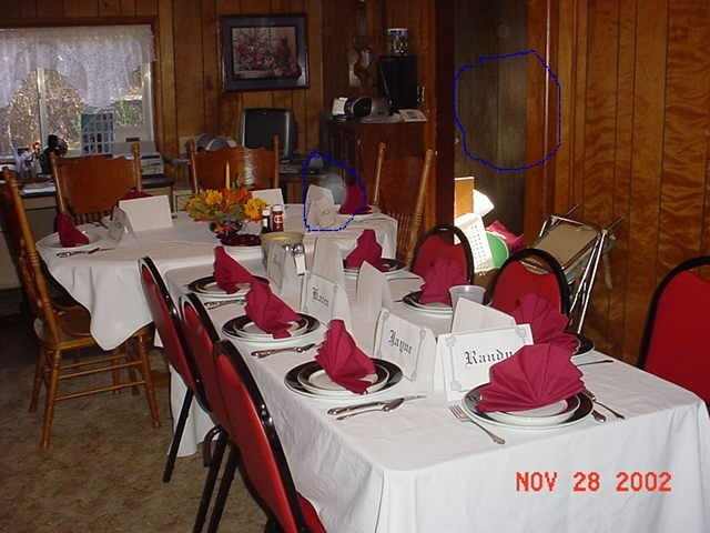 thanksgiving2002-marked.jpg